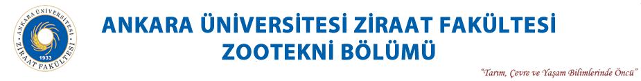 Zootekni